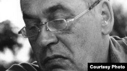 Леонид Добровольский