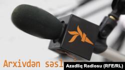 AzadlıqRadiosunun arxivindən