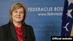 Jelka Milićević