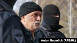 Асан Чапух