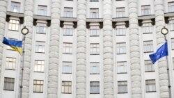 Ваша Свобода | ФОПи, курс гривні й таємниці держбюджету: міністр Маркарова