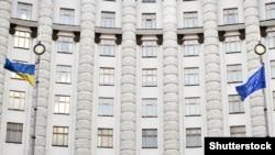 Кабмін: 13 мільйонів гривень одноразової допомога передадуть членам сімей 11 загиблих