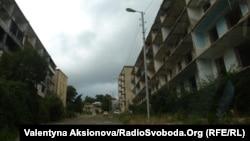 г. Шуша, Нагорный Карабах