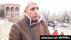 Andrias Qukasyan