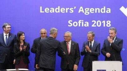 Ton i poruke samita u Sofiji mogle bi biti i podsjećanje zapadnobalkanskim vođama kako su i oni i njihove zemlje ograničenog uticaja