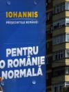 Cele mai mari sume au fost plătite din banii publici de PNL și PSD pentru campania outdoor a lui Klaus Iohannis, respectiv Viorica Dăncilă, pe locul trei se situează Dan Barna, iar pe locul al patrulea este Theodor Paleologu.