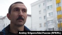 Алексей Туганов