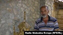 Љубомир Денковски.