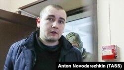 Андрей Драч