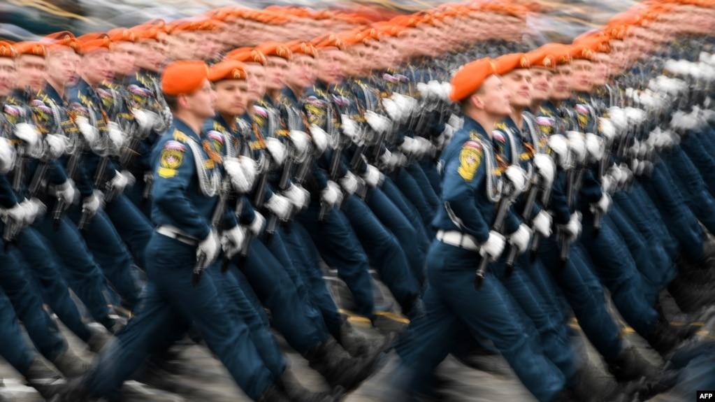 Идентифицированы полный состав и вооружение самоходного артдивизиона боевиков в Донецкой области, - InformNapalm - Цензор.НЕТ 3041