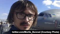 Аналитик CIT Кирилл Михайлов о кассетных бомбах Башара Асада