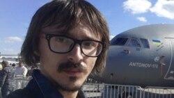 Аналитик Conflict Intelligence Team Кирилл Михайлов о применении химоружия в сирийской провинции Идлиб