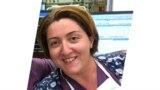 ქეთი ბურდულაძე, ექიმი-ანესთეზიოლოგი/ინტენსივისტი