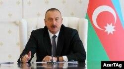 Әзербайжан еуропалық саясаткерлерге пара берген