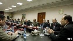 إجتماع لسفراء العراق لدى دول العالم