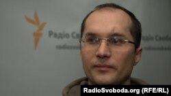 Юрій Бутусов