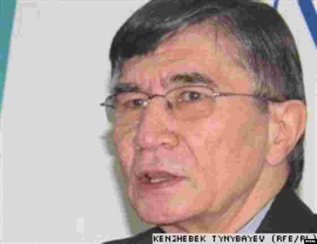 Казахстан. 27 декабря – 31 декабря 2010 года. #11