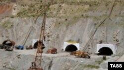 «Tacikistan investorların ən az müdafiə olunduğu 10 ölkədən biridir»