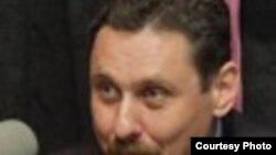 "Алексей Ильич Миллер, историк (Фото — <a href = ""http://discourse.intelligent.ru/authors/"" target = ""_blank"">INTELLIGENT.RU</a>)"