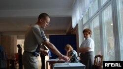 Ilustrativna fotografija: Lokalni izbori na Kosovu održavaju se 15. novembra