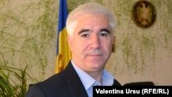 Grigore Policinschi