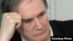 Sportista politički često bolje rezonuje nego mnogi koji prate određene opcije politike: Dragan Kapičić