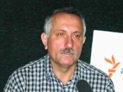"""Mehman Əliyev: """"İslahatlar olacaq"""""""