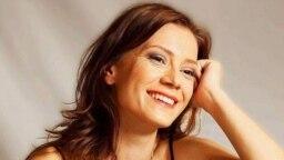 Svima nama znači inkluzija: Alena Džebo