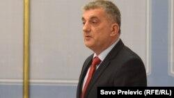 Politiku doživljavam kao sredstvo za rješavanje sukoba: Mladen Bojanić