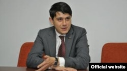 """Fuad Muradov: """"Avropada elə QHT yoxdur ki, vaxtlı-vaxtında hesabatını verməsin"""""""