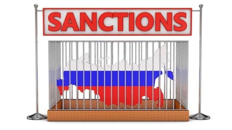 МИД: Россия подготовит ответные меры на новые санкции США и Канады