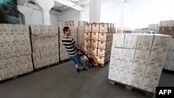Небывалый рост экспорта грузинских вин, наблюдавшийся на протяжении последних двух лет, пошел на спад. По данным Национального агентства вина, за январь-март 2015 года было экспортирована треть от объема экспорта за первый квартал прошлого года