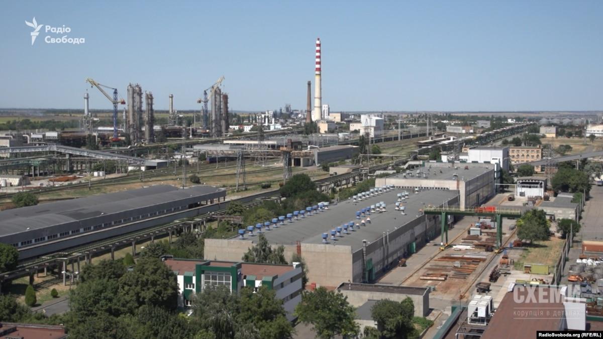 ФГИ: в этом году в Украине запланирована приватизация 500 госпредприятий