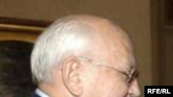 Mihai Gorbaciov