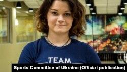 Бронза Дар'ї Ковальової стала 26-ю медаллю збірної України на Всесвітніх іграх-2017
