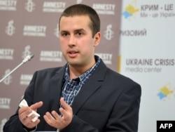 Красимір Янков