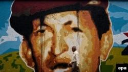 Национализация крупного бизнеса Чавесом не принесла успеха венесуэльской экономике