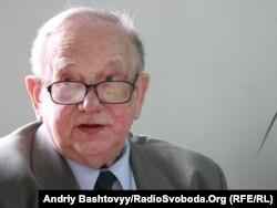 Осип Зінкевич, 2010 рік