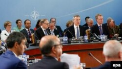 د بروکسل کنفرانس د افغان حکومت او اروپايي ټولنې په نوښت د راتلونکې اوونۍ د سې شنبې او چهارشنبې په ورځو، د اکتوبر میاشتې په څلورمه او پنځمه جوړېږي.