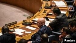 Savet bezbednosti na poslednjoj sednici u septembru o Severnoj Koreji