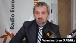 Doru Petruți