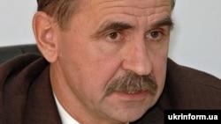 Grigori Perepeliţea