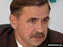 Grigori Perepelîţea