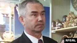 Іван Бамбіза