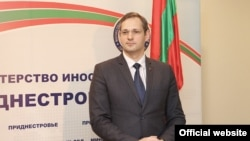 Vitali Ignatiev