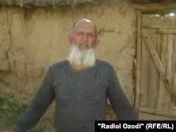 Бобои Гадомад