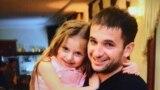 Инал Джабиев, фото из семейного архива