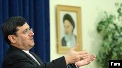 حسن قشقاوی، سخنگوی وزارت امور خارجه جمهوری اسلامی
