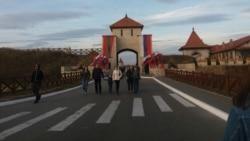 Opinii ale transnistrenilor despre situația regiunii lor
