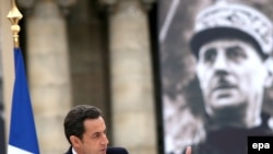 President Nicolas Sarkozy recently guided France back into the NATO command structure, reversing a decades-old policy that emerged under Charles de Gaulle.
